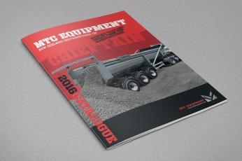 MTC_Brochure-A4-cover-visual-10-final