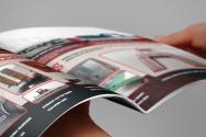 MTC_Brochure-A4-pg10-11-mock-closeup-final