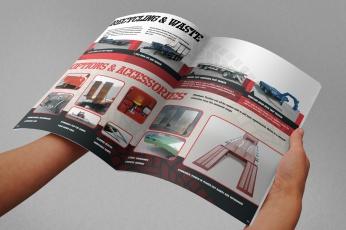 MTC_Brochure-A4-pg10-11-mock-handheld-final