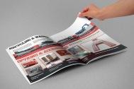 MTC_Brochure-A4-pg10-11-mock-handturn-final