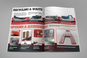 MTC_Brochure-A4-pg10-11-mock-spread-final
