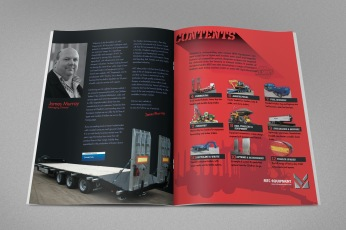 MTC_Brochure-A4-pg2-3-spread-final