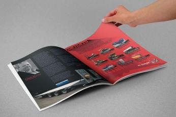 MTC_Brochure-A4-pg2-3-spread-hand-turn-final