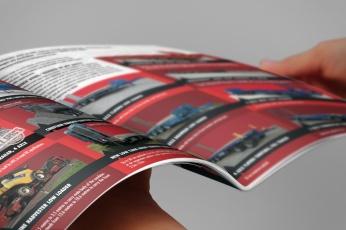 MTC_Brochure-A4-pg4-5-closeup-visual-final