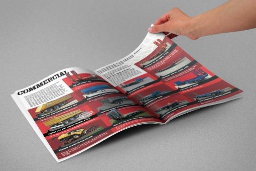 MTC_Brochure-A4-pg4-5-hand-turn-visual-final