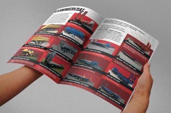 MTC_Brochure-A4-pg4-5-handheld-visual-final