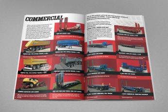 MTC_Brochure-A4-pg4-5-spread-visual-final