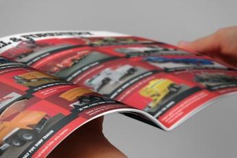 MTC_Brochure-A4-pg6-7-close-up-final