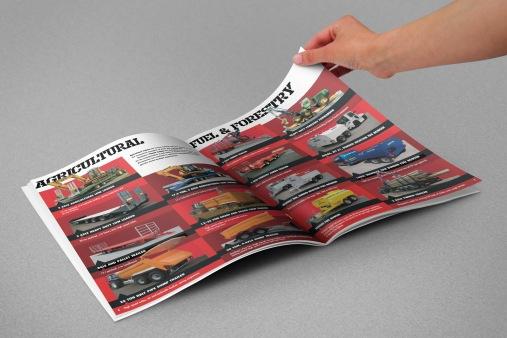 MTC_Brochure-A4-pg6-7-mock-hand-turn-final