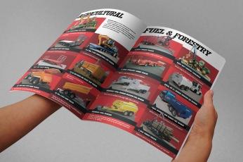 MTC_Brochure-A4-pg6-7-mock-handheld-final