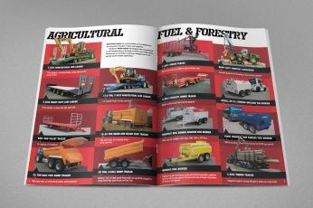 MTC_Brochure-A4-pg6-7-spread-visual-final