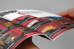MTC_Brochure-A4-pg8-9-mock-closeup-final