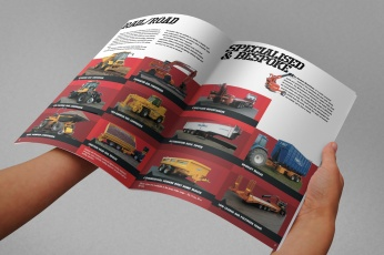 MTC_Brochure-A4-pg8-9-mock-handheld-final