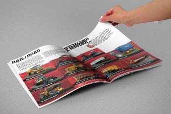 MTC_Brochure-A4-pg8-9-mock-handturn-final
