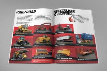 MTC_Brochure-A4-pg8-9-mock-spread-final