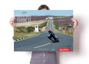 Tipping_into_The_Creg_A2_landsc_poster_handheld