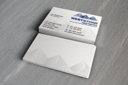 WestStone_Business_Card-2-sided-mock