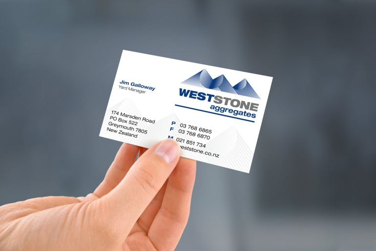 WestStone_Business_Card-front-mock