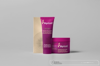 Myricell-Anti-Age_Tube-draft-1