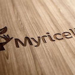 Myricell_lasercut-wood-mockup