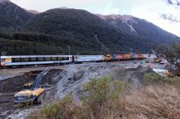 1646-Trans_Alpine-8477_2