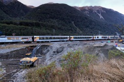 1646-Trans_Alpine-8481_3