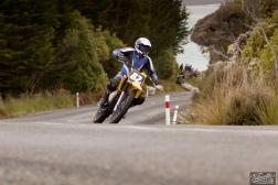 Bluff Hill, Bluff HIll Climb, Motupohue, New Zealand, NZ Hill Climb Champs, Randal Scott, Rider 82z, Suzuki RM 250