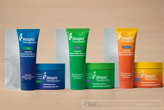 Atopis_Therapeutics_3-product-composite-1