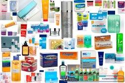 Myricell-skin-treatment-cream-comparison-1600px