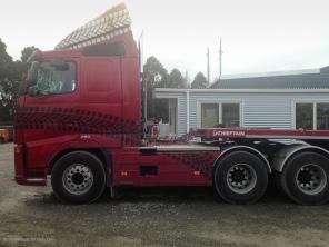Volvo_MTC_truck_graphics-9454