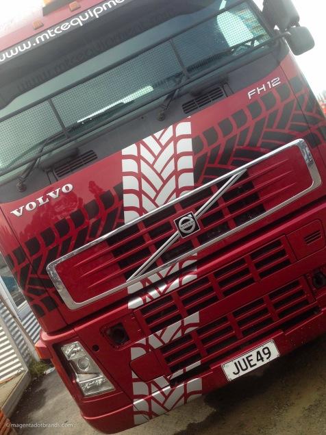 Volvo_MTC_truck_graphics-9461