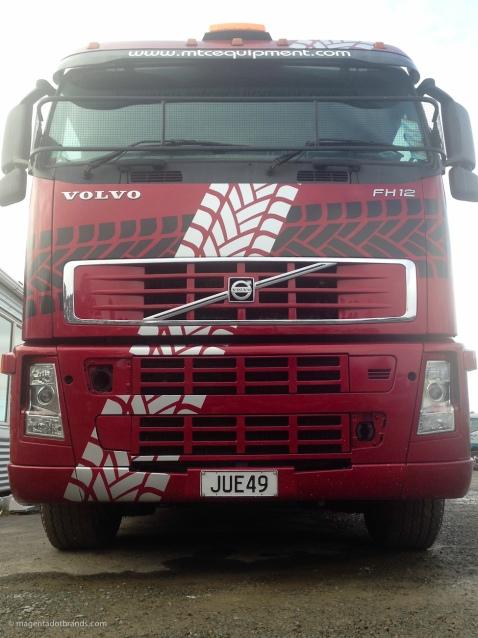 Volvo_MTC_truck_graphics-9462