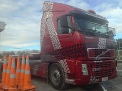 Volvo_MTC_truck_graphics-9470