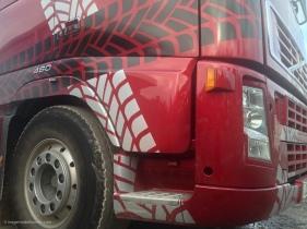 Volvo_MTC_truck_graphics-9490