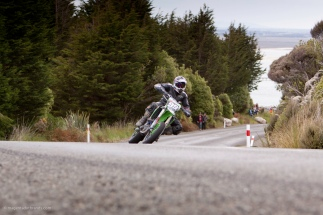 Bluff HIll Climb, Craig Ellis, Motupohue, New Zealand, Bluff Promotions NZ Hill Climb Champs, Rider 99, Up to 600cc, Burt Munro Challenge 2015,10 year Anniversary event, Thursday 26 November 2016, Yamaha YXF 450