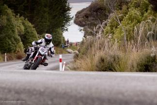 Bluff HIll Climb, Motupohue, New Zealand, Bluff Promotions NZ Hill Climb Champs, Heath Botica, KTM SMR 450, Rider 167, Up to 600cc, Burt Munro Challenge 2015,10 year Anniversary event, Thursday 26 November 2016