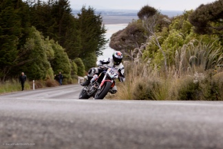 Bluff HIll Climb, Motupohue, New Zealand, Bluff Promotions NZ Hill Climb Champs, Heath Botica, KTM SMR 450, Rider 167, Up to 600cc, Burt Munro Challenge 2015,10 year Anniversary event, Thursday 26 November 2016