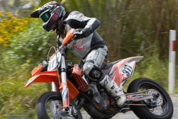 Bluff HIll Climb, Motupohue, New Zealand, Bluff Promotions NZ Hill Climb Champs, Greg Baynes, KTM SX-F 450, Rider 311, Up to 600cc, Burt Munro Challenge 2015,10 year Anniversary event, Thursday 26 November 2016