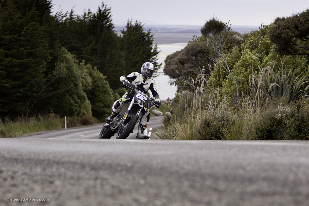 Bluff HIll Climb, Motupohue, New Zealand, Bluff Promotions NZ Hill Climb Champs, Rider 82, Rory Antony, Up to 600cc, Burt Munro Challenge 2015,10 year Anniversary event, Thursday 26 November 2016, Yamaha YZF 450