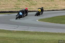 Big Velo 500, Bill Biber, Burt Munro Challenge, Chris Swallow, Classic Pre '63 with Girder Forks, Cloud Craig-Smith, KTT 350, KTT MK VIII, Rider 4, Rider 31, Rider 231, Teretonga Circuit races, Velocette