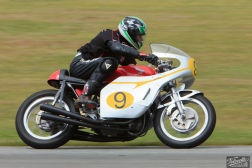 Burt Munro Challenge, Classic Motorcycle Racing, Harley Superglide 1340, Lee Cooper, New Zealand, Post Classic Pre '72, Rider 9, Teretonga Circuit races