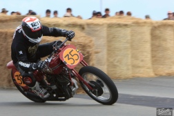 indian_scout_750-2039