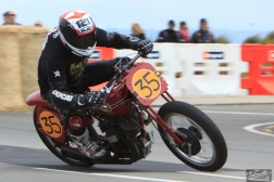 indian_scout_750-2040