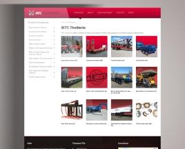 mtc_web-product_hdr_pg-mock_1600