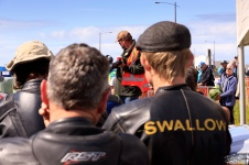 riders_meeting-7860