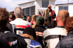 riders_meeting-7866