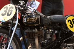 rudge_ulster_500-1979