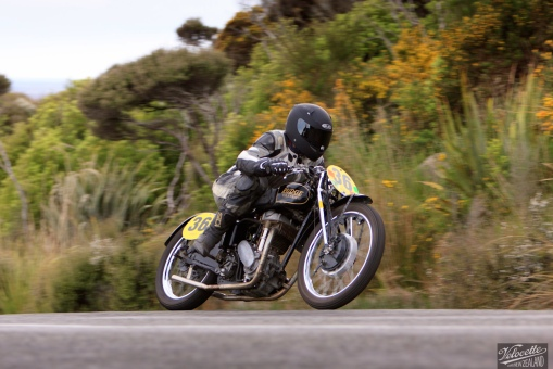 rudge_ulster_500-5610
