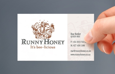 Name, logo & positioning statement for an artisan woman apiarist & bee product manufacturer and retailer