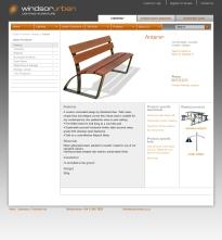 urban_fur_seat_antara-item_hdr